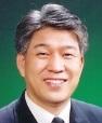 김문훈 목사