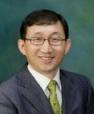김명현 교수