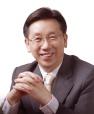 김석년 목사