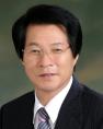 김연희 목사