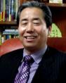 박종철 목사